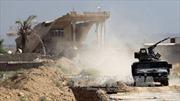 Mỹ tuyên bố tăng cường các nỗ lực chống IS