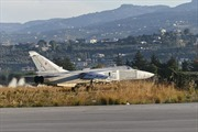 """Điện Kremlin: Bắn hạ Su-24 là vụ việc """"rất nghiêm trọng"""""""