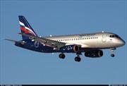 Nga, Việt Nam đạt tiến bộ về cung cấp máy bay Sukhoi Superjet