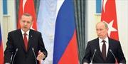 Quan hệ Nga - Thổ Nhĩ Kỳ sẽ tổn hại nghiêm trọng ra sao?