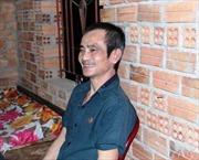 Ông Huỳnh Văn Nén tự do sau hơn 17 năm ngồi tù oan