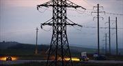 Tình hình cung cấp điện ở Crimea ổn định trở lại