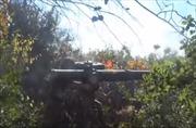 Phóng viên RT bị bắn bằng vũ khí Mỹ
