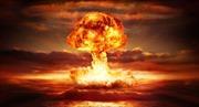 Chiến tranh hạt nhân có thể xảy ra do nhầm lẫn không?