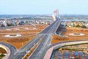 Dấu ấn Việt - Nhật từ những công trình giao thông