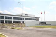 Amway nhận 4 chứng chỉ quốc tế về chất lượng