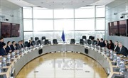 Tuyên bố chung giữa Thủ tướng Chính phủ và Chủ tịch Uỷ ban châu Âu