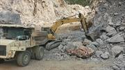 Vụ lở núi tại mỏ đá Hoàng Anh không phải là tai nạn lao động