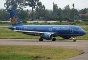Vietnam Airlines chỉnh sớm giờ khai thác trên đường bay Hà Nội - Chu Lai