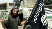 Mạng lưới khủng bố tấn công Paris có chân rết tại Anh