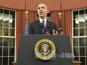 Ông Obama đưa thông tin sai về nữ khủng bố