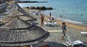 Crimea lên kế hoạch phát triển du lịch trọn gói