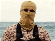 Mỹ xác nhận 2 thủ lĩnh cấp cao IS và Al-Shabaab đã chết