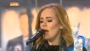 """""""Million Years Ago"""" của Adele dính nghi án đạo nhạc Thổ Nhĩ Kỳ"""