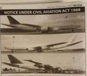 """Truy tìm chủ nhân 3 chiếc Boeing bị """"bỏ rơi"""" cả năm tại sân bay"""