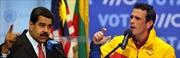 Venezuela sau thắng lợi của phe đối lập