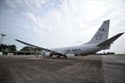 Singapore bảo vệ việc Mỹ triển khai máy bay P-8 Poseidon