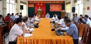 Kon Tum trả lời báo chí vụ Viện trưởng VKSND huyện gây tai nạn
