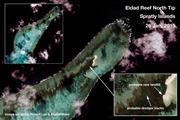 Ấn Độ, Nhật Bản kêu gọi tránh hành động đơn phương ở Biển Đông