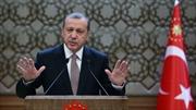 """Toan tính của Thổ Nhĩ Kỳ khi """"tấn công quyến rũ"""" Israel"""