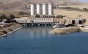 Italy điều 450 binh sĩ bảo vệ đập nước ở miền Bắc Iraq