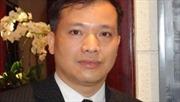 Bắt tạm giam Nguyễn Văn Đài để điều tra hành vi tuyên truyền chống Nhà nước