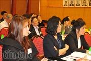 Việt Nam thúc đẩy xuất khẩu gạo sang Hong Kong