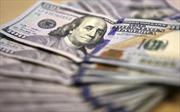 Những áp lực từ việc FED tăng lãi suất USD