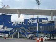 Mỹ nối lại các chuyến bay thương mại tới Cuba