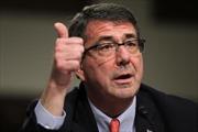 Bộ trưởng Quốc phòng Mỹ dùng email cá nhân giải quyết việc công