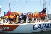Hội thảo xúc tiến, quảng bá du lịch Đà Nẵng tại Australia