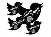 IS chiêu mộ tân binh ngay cả ở Mỹ