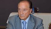 Cựu Phó Chủ tịch FIFA sẽ bị dẫn độ về Uruguay