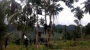 IS tiết lộ trại huấn luyện khủng bố ở Philippines