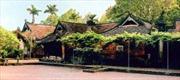 Tây Thiên, Tam Đảo được xếp hạng di tích quốc gia đặc biệt