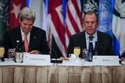 Quan hệ Nga-phương Tây: Hợp tác trong đối đầu