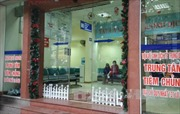 Hà Nội tổ chức đăng ký tiêm vắc xin 5 trong 1 qua mạng