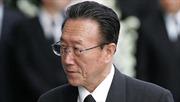 Quan chức Triều Tiên phụ trách vấn đề liên Triều qua đời