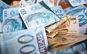 Brazil tăng lương tối thiểu