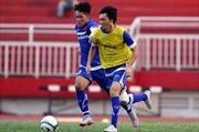 HLV Miura đem 25 cầu thủ sang Qatar