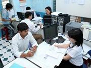 Cần có biện pháp mạnh xử lý doanh nghiệp nợ bảo hiểm xã hội