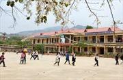 Bắc Giang: Chấn chỉnh việc quản lý và sử dụng các khoản thu trong các cơ sở giáo dục