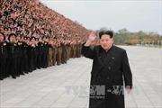 Triều Tiên kêu gọi cải thiện quan hệ với Hàn Quốc