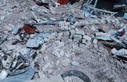 8 người tử vong khi đốt lò vôi ở Thanh Hóa