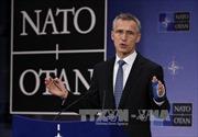 Tướng Đức thừa nhận NATO đang tụt hậu sau Nga