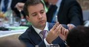 Tin tặc Thổ Nhĩ Kỳ chặn tài khoản mạng xã hội của bộ trưởng Nga