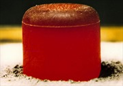 Nhật Bản chuyển khối lượng plutoni lớn tới Mỹ