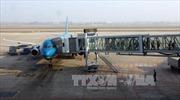 Vietnam Airlines khắc phục sự cố chậm chuyến hơn 2 ngày