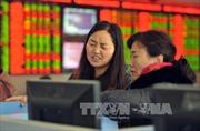 Kinh tế Trung Quốc - Nỗi lo toàn cầu năm 2016
