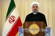 Năm lý do khiến Saudi Arabia và Iran thù ghét nhau